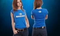 Shirts Dynamic Lures