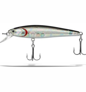 J-Spec Multi-Species Jerkbait