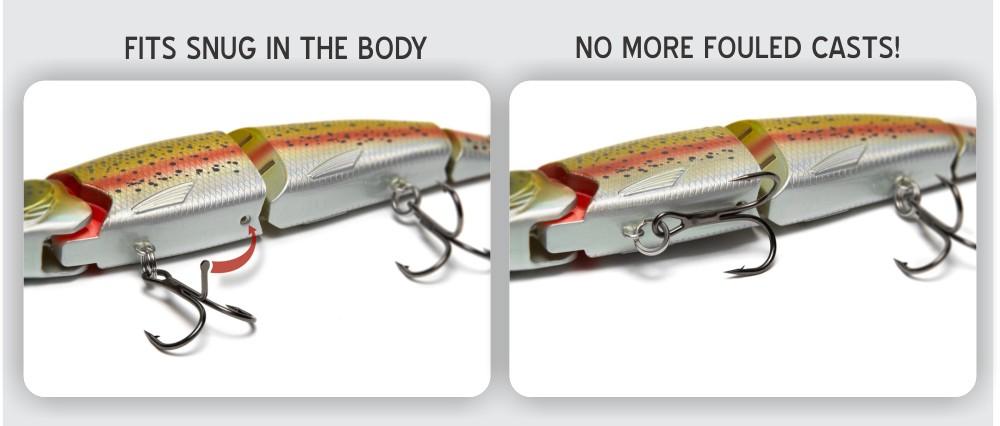 dynamo-fishing-lure-close-up-hook