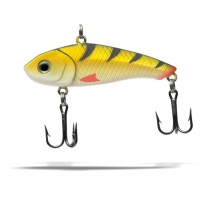 Ice Fishing Lure