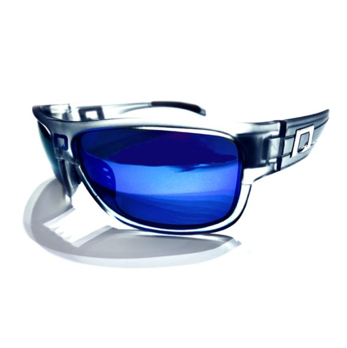 f68af5f2aabb Polarized Sunglasses Designed for Fishermen