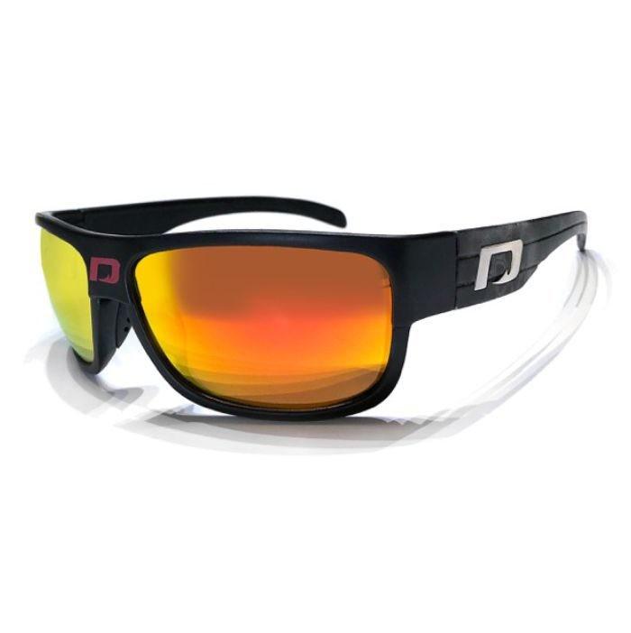 b5234120df Polarized Sunglasses Designed for Fishermen